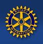 国際ロータリー(Rotary International)