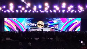 国際大会7