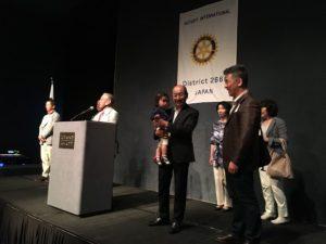 国際大会11